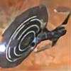arikNX01's avatar