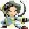 arikon's avatar