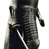 ariktaranis's avatar