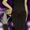Arilaeriza's avatar