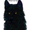 Arilafka-Photo's avatar