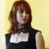 arileen's avatar