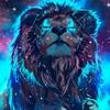 AriLion16's avatar