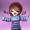 Arilipha's avatar