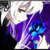 Arillamas's avatar
