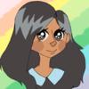 AriLove806's avatar