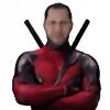 arilson76's avatar