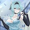 Arilynluna's avatar
