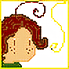 arima's avatar
