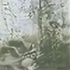 Arimab's avatar