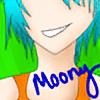 Arimalice's avatar