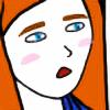 ArimaniHawk's avatar