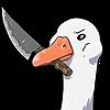 Arimara's avatar