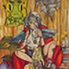 arimarshmellow's avatar