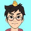 ArimaTang's avatar