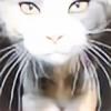 Arimbo-Jey's avatar