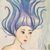 Arimeii's avatar