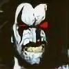 arimeq's avatar