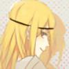 Arimi-desu's avatar