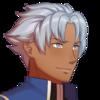 arimibn's avatar
