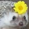 Arimna's avatar