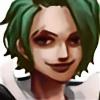 Arin-ya's avatar