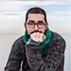 Arin91's avatar
