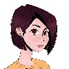 Arina-404's avatar