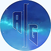 arina-gremyako's avatar