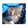arina-kaji-GOF's avatar