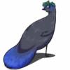 ArinAdler's avatar