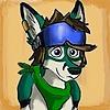 ArinaFogel1208's avatar