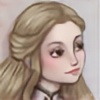 ArinaFoxy's avatar