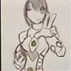 ArinaHinomoto's avatar