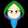 arinahwajihah's avatar