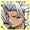 Arinalover-cindy's avatar