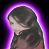 ArinaQuartz's avatar