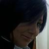 arinaty's avatar