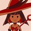 Arinblue's avatar