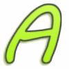 arindam4u's avatar