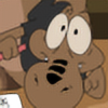 arineux's avatar