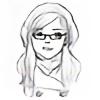 Arinfea's avatar