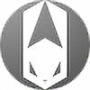 arinfu's avatar