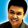 arino's avatar