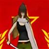 ArinokoDeVenette's avatar