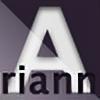 arinqa's avatar