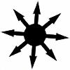 Arinson's avatar