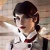ArinVens's avatar