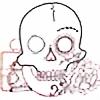 ArinWBlack's avatar
