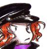 Ario1522's avatar
